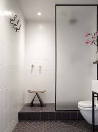 the 25 best shower screen ideas on pinterest toilet design