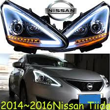 nissan sentra qatar 2015 online buy wholesale headlights nissan sentra from china