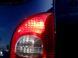 where can i get my tail light fixed how to fix brake lights that are staying on youtube