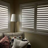Vertical Blinds Las Vegas Nv Nevada Shutter U0026 Blinds 15 Photos U0026 27 Reviews Shades U0026 Blinds