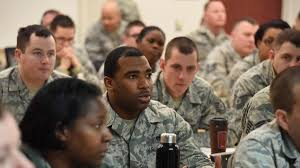 Army Thanksgiving Leave Military Onesource U2013 Support For Military Personnel U0026 Families
