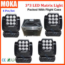 10 Watt Led Light Bar by Online Get Cheap 10 Watt Led Light Bar Aliexpress Com Alibaba Group