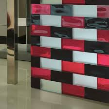 poesia partition decorative glass from poesia architonic