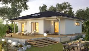 Schl Selfertiges Haus Kaufen Fertighaus Bungalow Fertigbungalow Günstig U0026 Schlüsselfertig