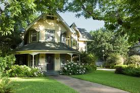 boost your home u0027s curb appeal before you sell it money