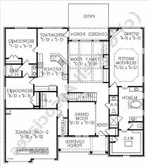 house planners house plan new free 3d drawing software for house plans free 3d