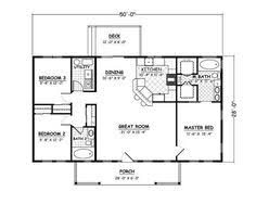 open floor plans for small homes buy affordable house plans unique home plans and the best floor