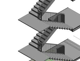 continuous handrail required by code autodesk community