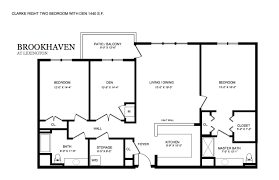 babson floor plans 18 images the barrington of oakley 4855