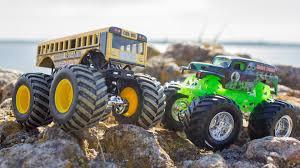grave digger monster truck 30th anniversary wheels monster jam grave digger vs higher education youtube