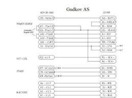 aem ems wiring diagram from honda to toyota 2jz gte journal