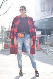 pintrest trends fashion trends on pinterest 2017 popsugar fashion uk