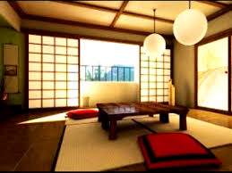 35 zen interior design home lovely examples of zen home style