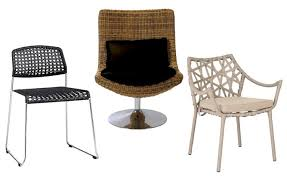 27 modern rattan home accessories u0026 furniture from katie anderson