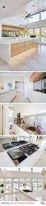 20 best kitchens by dan kitchens images on pinterest joinery