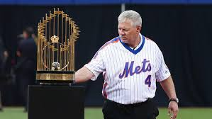 Lenny Dykstra - lenny dykstra reveals how he tricked his way into scoring steroids