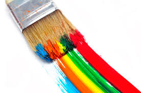 paint images paint brushes painting wiki fandom powered by wikia