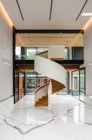 321 best inspiring interiors images on pinterest architecture rt q s house off cluny