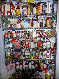 Pantry Cabinet Plans Inspiring Pantry Shelves Plans And Pantry Cabinet Plans Pictures