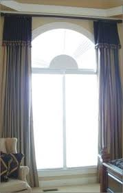 Curtains For Palladian Windows Decor Pictures Of Window Treatments For Rounded Windows Arched Top
