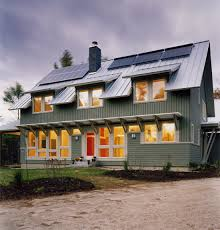 Efficiency Home Plans Energy Efficient Home Plans Are Home Plans Which Make Use Of Very