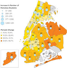 New York State Assembly District Map by Find A New York City Department Of Education New York K12