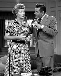 Desi Arnaz Died 1625 Best Images About Tv Shows I Grew Up Watching On Pinterest