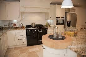 pictures on kitchen design ideas uk free home designs photos ideas