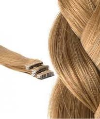 hair extension hair extension of russian hair best quality hair