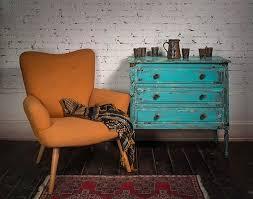 home decor stores colorado springs retro home decor store colorado springs co the back porch on