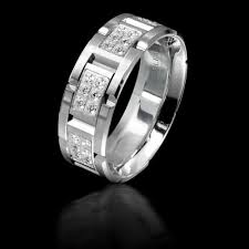 jewelers s wedding bands s wedding bands jewelry denton tx peoples