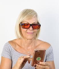 blue light prescription glasses swannies fitovers wear over your prescription glasses or readers