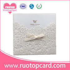 Business Cards Quick Delivery Online Buy Wholesale Fast Delivery Business Cards From China Fast
