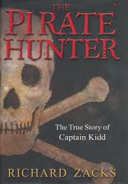 History Of The Pirate Flag Pirates And Privateers The Pirate Hunter