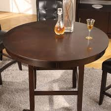 dining room tables for 6 tips build 48 round dining table u2014 rs floral design