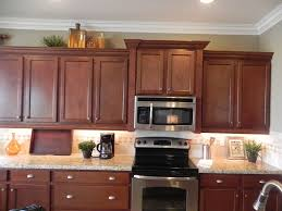 kitchen cabinets for 9 foot ceilings home decor color trends fancy