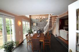 Wohnhaus Kaufen A1 Abendschein Immobilien