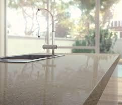 Waterstone Kitchen Faucets Kitchen Room Design Kitchen Cozy U Shape Modern White Kitchen