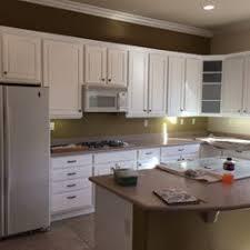 elite custom painting cabinet refinishing inc elite custom painting decorating 18 photos painters beaumont
