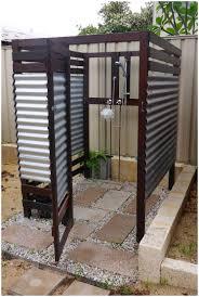 Patio Door Safety Bar by Security Patio Door Choice Image Glass Door Interior Doors