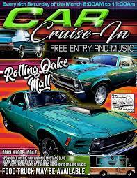 Custom Auto Upholstery San Antonio Home San Antonio Mustang Club