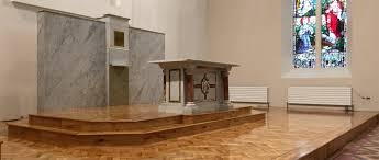 Lino Style Parquet by Parquet Flooring Dublin Reclaimed Parquet U0026 Wood Flooring