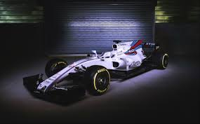 martini racing williams martini racing fw40 archives torque