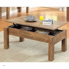 farmhouse end table plans coffee tables unique farmhouse coffee table plans high definition