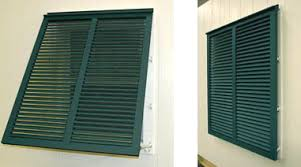 Bahama Awnings Storm Shutters Installation And Bahama Shutters Installation