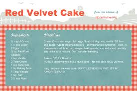 best red velvet cake recipe boilermakerag