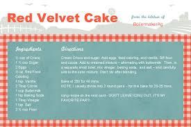 cake directions best velvet cake recipe boilermakerag