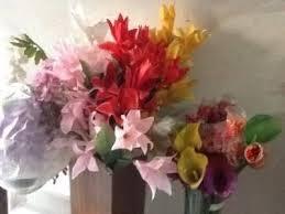 florist ta delta florist flower decorators in kolkata justdial