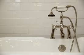 Best Way To Refinish Bathtub Is Bathtub Refinishing Too Dangerous For Diy Angie U0027s List