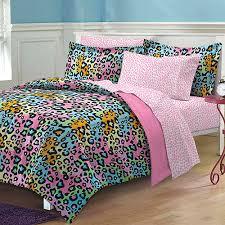 Cute Comforters For Teens Teens U0027 Bedding Sets Walmart Com